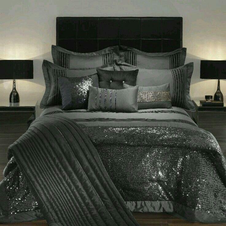 Best 25 Best Bedding Images On Pinterest Bedroom Ideas 400 x 300