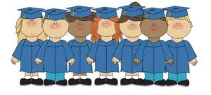 120 slide show songs for the end of the year, slide show songs, graduation songs for preschool, preschool graduation songs, kindergarten gra...