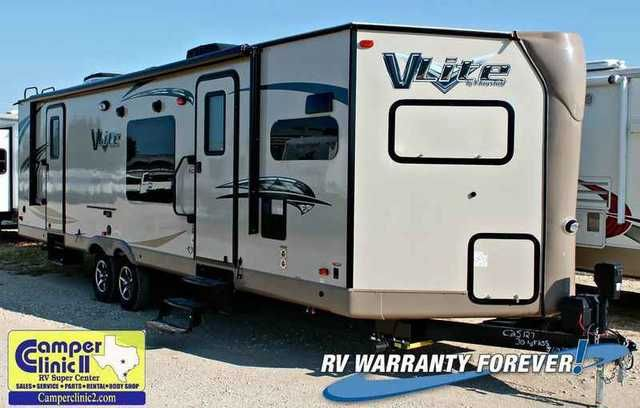 25 best ideas about rv sales on pinterest rv prices rv sales near me and rv shelter. Black Bedroom Furniture Sets. Home Design Ideas