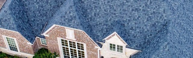 Things To Consider When You Want A Perfect Roofing Service Roofing Services Roofing Home Maintenance