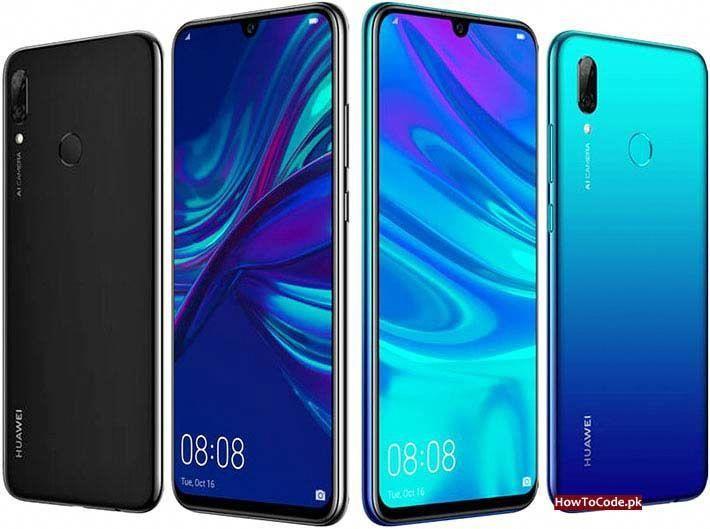 Huawei Smartphone Unlocked Dual Sim Card Huawei Smartphone 2018 Cellphoneshot Cellphoneproblems Huaweismartphone Smartphone Huawei Cellular Phone