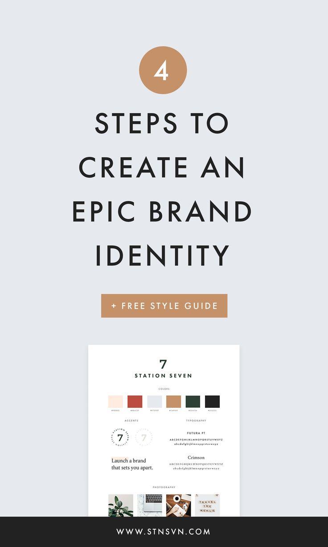 branding tips   branding identity   style guide   brand guideline   brand design   entrepreneur tips   blogging for beginners