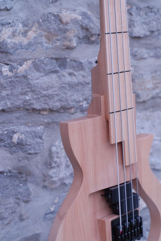 13 best electric upright stick double bass make your own images on pinterest double bass. Black Bedroom Furniture Sets. Home Design Ideas