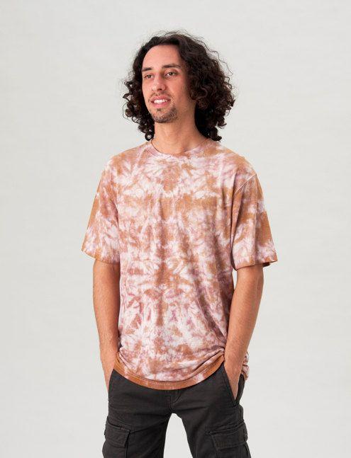 Tie Dye Shirt Hemp Shirt Tiedye Shirt Hippie Shirt Tie Dye T Shirt Tye Dye Tie Dye Tshirt Tie Dye Clothing Unique Tie Dye by FibrePoet on Etsy