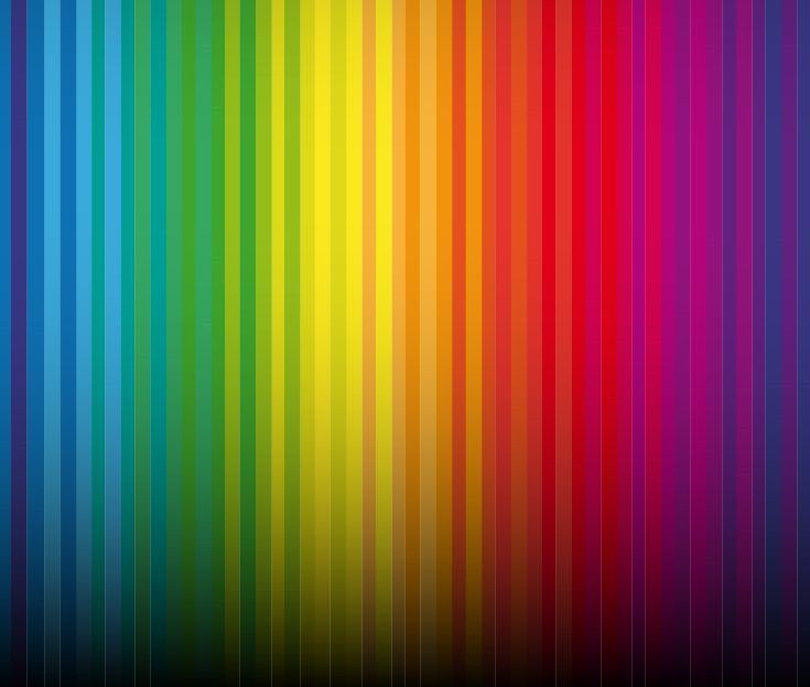 Best 25+ Colorful Background Hd Ideas On Pinterest