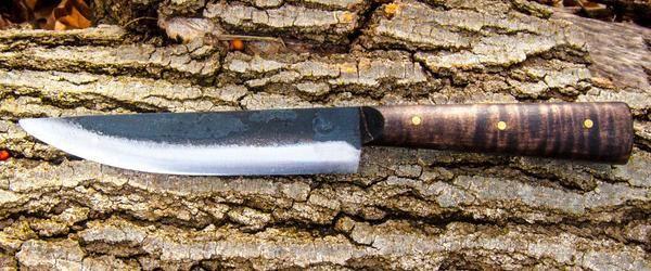 English Style Trade Knife