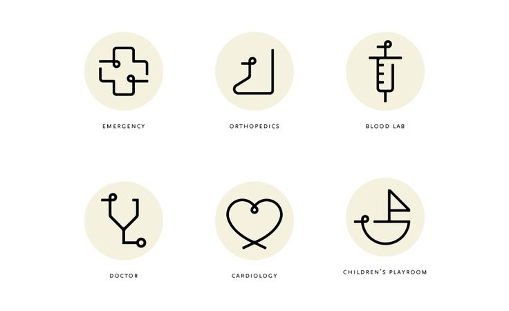 HOSPITALICONS_11.png (940×575)