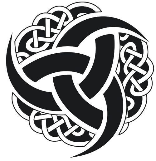 Bilderesultat for norse mythology symbols valkyrie