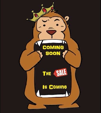 Sale Pisang Keju, Sale Pisang Oven, Agen Sale Pisang, Agen Sale Pisang Bandung, Grosir Sale Pisang Kering