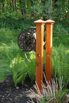 17 Best Ideas About Hose Reel On Pinterest Garden Hose