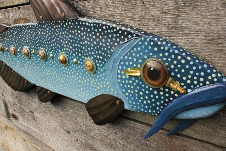 1021 best Fish images on Pinterest