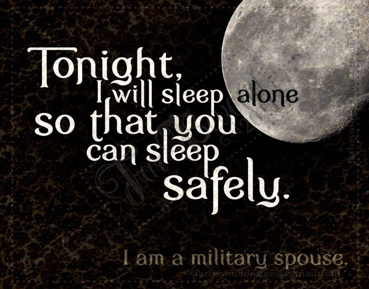 A to the men!Police Offices, Fire Wife, Military Spouse, Military Wife, Military Life, Army Wives, Police Wife Life, Sleep Tight, Army Wife Life