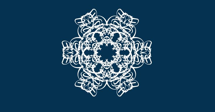 I've just created The snowflake of Kimberly Kane.  Join the snowstorm here, and make your own. http://thebookofeveryone.com/specials/make-your-snowflake/?p=bmFtZT1Tb3BoaWUrS2FuZQ%3D%3D&imageurl=http%3A%2F%2Fthebookofeveryone.com%2Fspecials%2Fmake-your-snowflake%2Fflakes%2FbmFtZT1Tb3BoaWUrS2FuZQ%3D%3D_600.png
