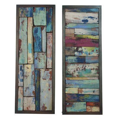 reclaimed wood art - 25+ Best Reclaimed Wood Art Ideas On Pinterest Pallet Wall Art