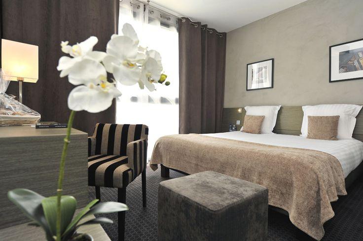 chambre beige id es d co pinterest. Black Bedroom Furniture Sets. Home Design Ideas