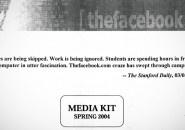 Como Eduardo Saverin tentava vender anúncios no Facebook em 2004 [.ppt]