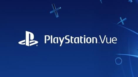 Review: Updated: PlayStation Vue