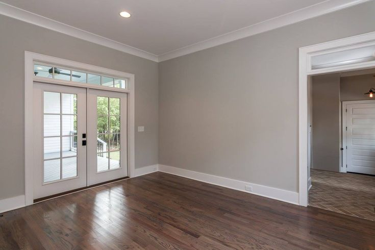 garmanhomes.biz/ Agreeable Gray by Sherwin-Williams, These ...
