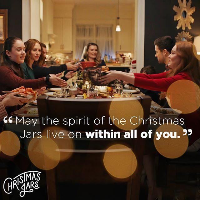 Christmas Jars Christmas Jars Family Christmas Movies Christmas Movies On Tv