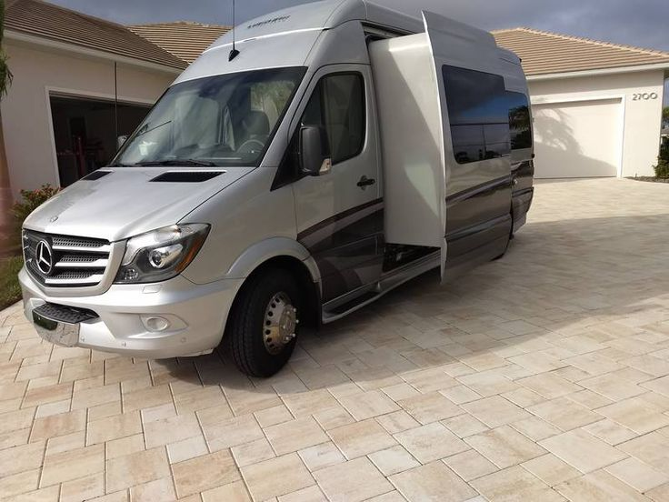 2014 Leisure Travel Free Spirit SS  for sale by Owner - Punta gorda, FL | RVT.com Classifieds