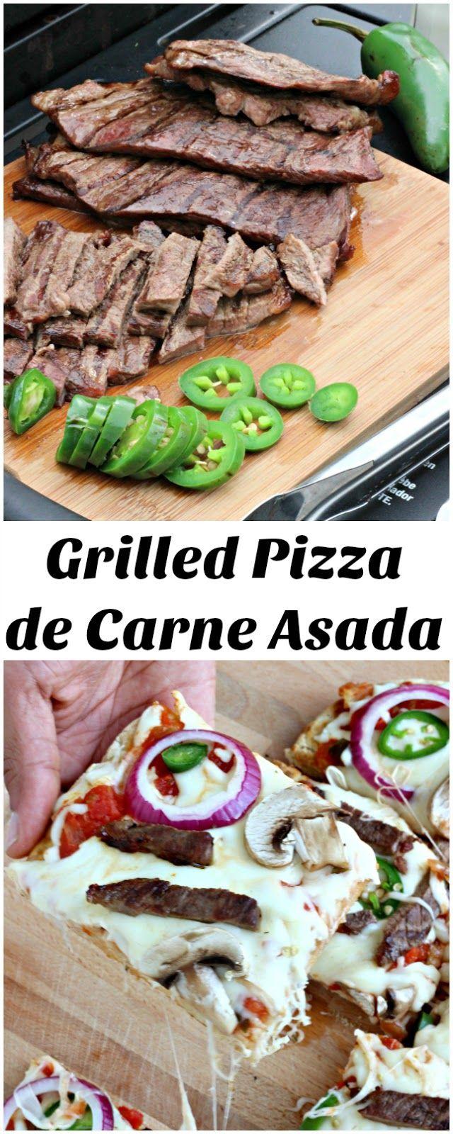 die besten 25 grill para pizza ideen auf pinterest feuerstelle bbq moderne pizza fen im. Black Bedroom Furniture Sets. Home Design Ideas