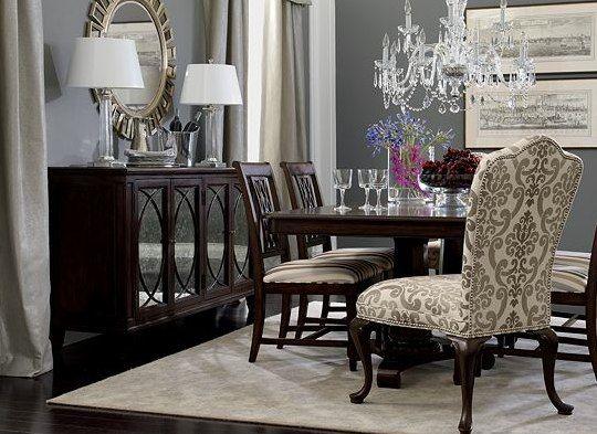 1000 ideas about Dark Furniture on Pinterest Dark  : 2ff36e28622cd27b3ea68cb43f2d3bab from www.pinterest.com size 540 x 393 jpeg 60kB