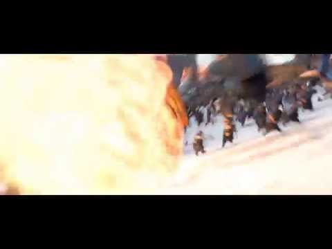 HOW TO TRAIN YOUR DRAGON 2 - Catching Up With Mom clip - YouTube Eeep, seeing it tomorrow - SO EXCITED!