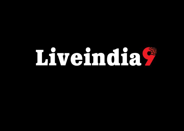 tv channels, tv channels live streaming, tv channels live india, tv channels live, live tv, live tv channel, live streaming, live streaming tv channels, live india tv, live india news,  live sports news, hockey news, latest sports news