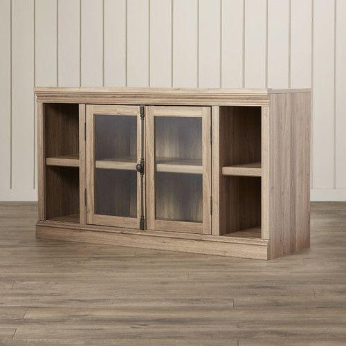 28 best mid century modern tv cabinets images on pinterest