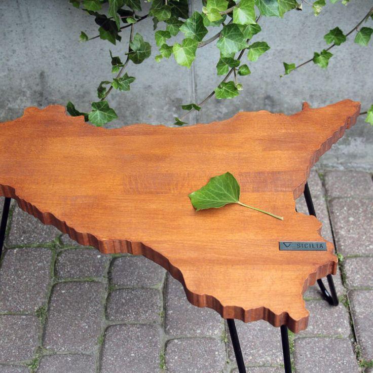 stolik-kawowy-Sicilia-meble-ogrodowe-mapa-Sycylii