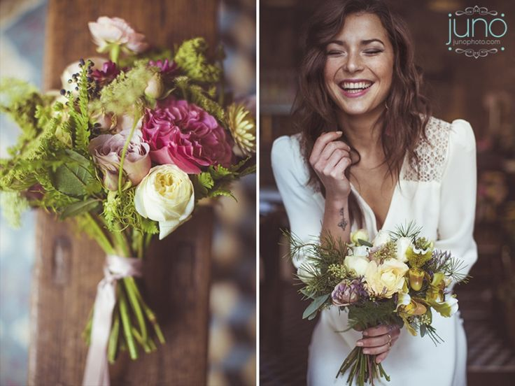 01-junophoto_kinfolk_wedding_creative_shoot_bouquet