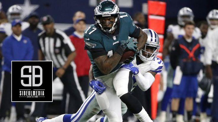 NFL Scores: Minnesota Vikings vs. Detroit Lions RECAP, score and stats (...