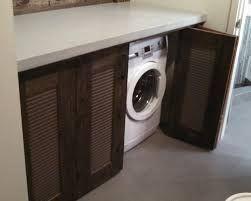 22 besten waschmaschinen verstecke bilder auf pinterest fu b den google suche und kleidung. Black Bedroom Furniture Sets. Home Design Ideas