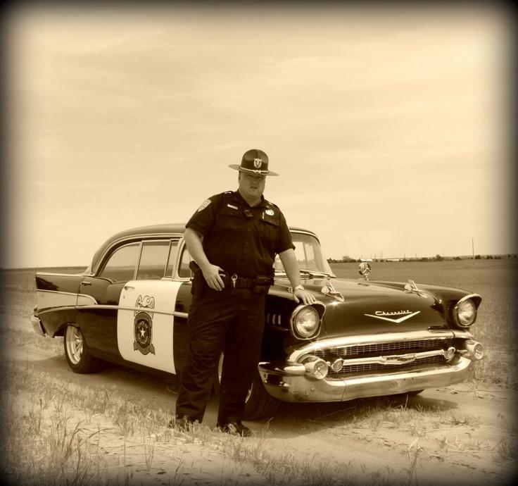 10 Best Images About Vintage Cop Uniforms On Pinterest