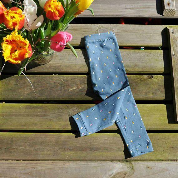 Bekijk dit items in mijn Etsy shop https://www.etsy.com/nl/listing/509189700/baby-legging-voor-stoere-meiden