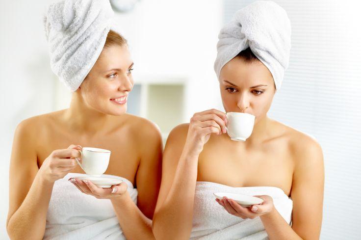 46 best spa deals images on pinterest spa deals for Best girlfriend spa getaways