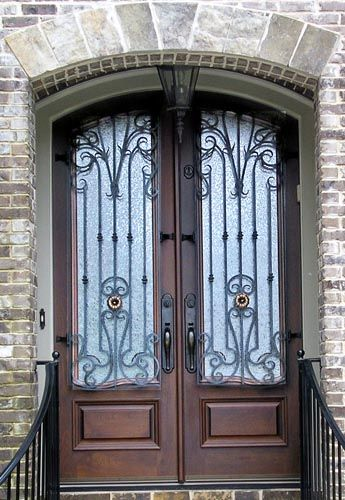 98 best front doors to home images on pinterest windows door entry and front doors for Exterior french door manufacturers
