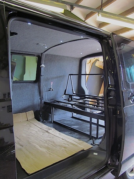 Campervan Specialists Converters Scotland Online Shop Selling Parts And Accessories For All Types Of Camper Van Conversion