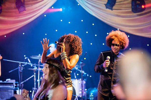 Hire Party Band Costa Del Sol Wedding Band Marbella Spain Hire Live Band Spain Spain Wedding Entertainment Costa Del Wedding Entertainment Book Party