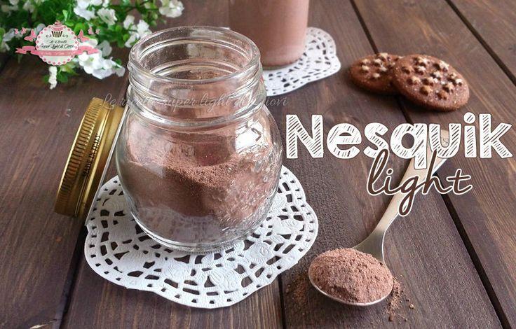 Preparato per latte caldo sano e genuino, con pochi zuccheri e ingredienti selezionati!