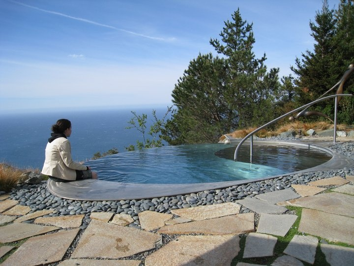 23 Best Some Of The Best Swimming Pools Images On