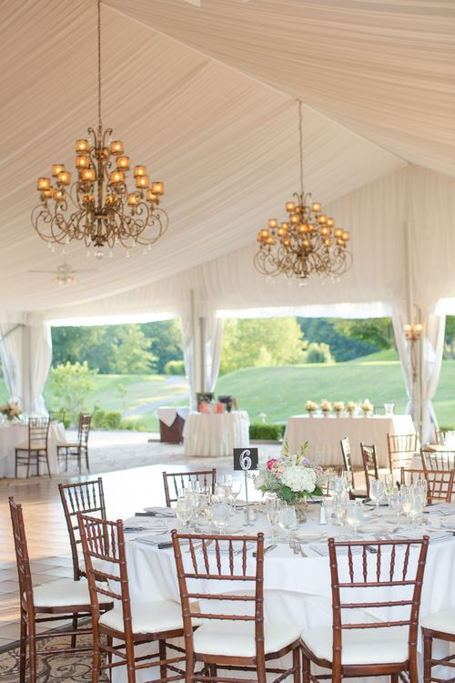17 Best Images About Hudson Valley Wedding Venues On Pinterest