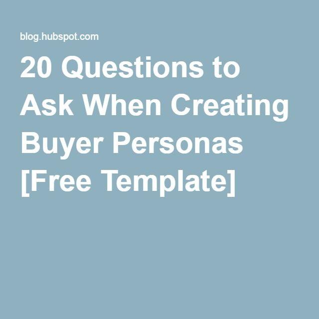 13 best Inbound Marketing images on Pinterest | Inbound marketing ...