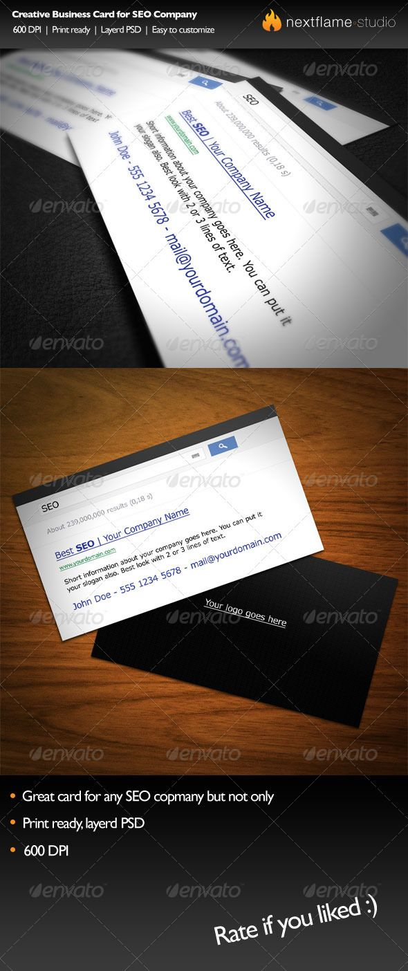 The 25+ best Business card software ideas on Pinterest | Business ...