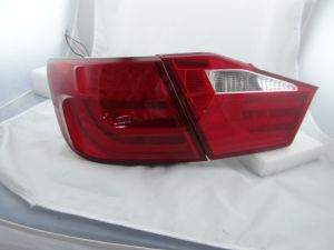 LED Tail Light for Toyota Camry 2010/2012