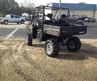 Find latest used 2011 Polaris Ranger xp 800 eps Work/Utility for sale by Off Road Powersports for $ 10500 in Tifton, GA, USA at AtvsZone.Com
