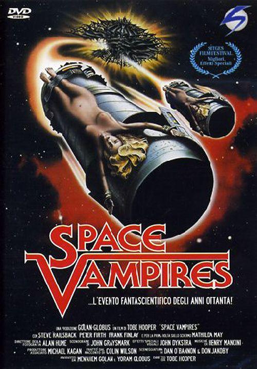Watch->> Lifeforce 1985 Full - Movie Online