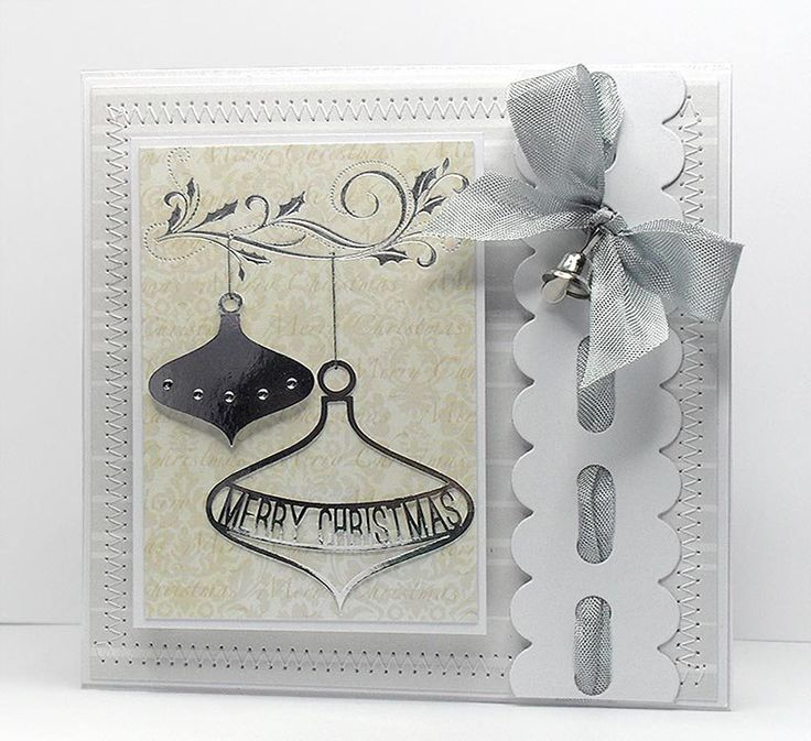 Baubles 2 Card 3