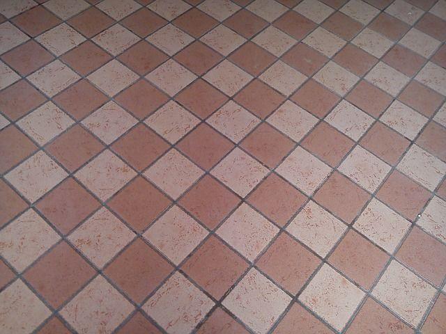 keramiske fliser gulv - Google-søk