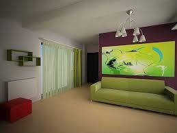 Imagini pentru dormitor minimalist